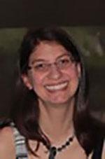 Media School Assistant Professor Rachel Plotnick