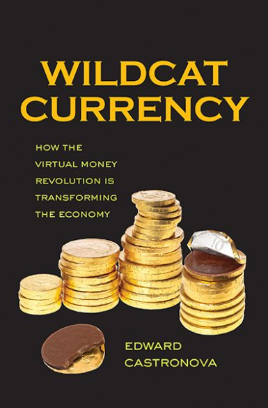 Wildcat Currency
