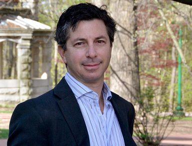 Josh Malitsky