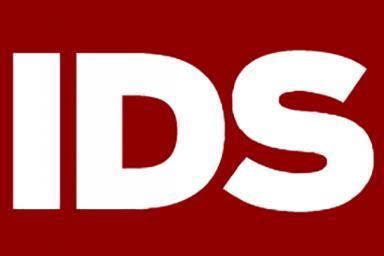 Indiana Daily Student logo