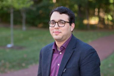 Anthony Silvestri