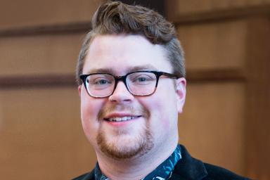 Matt Rasnic