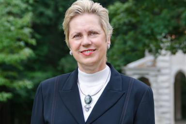 Barbara Cherry