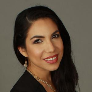 Araceli Gomez-Aldana