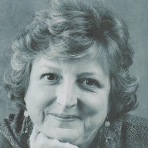 Marilyn Schultz