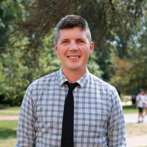 Mike Gruszczynski