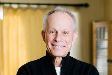 Michael Arnolt