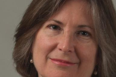 Linda Voss