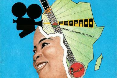 Black Camera, FESPACO collaborative issue publishes in French